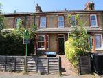 Thumbnail to rent in Milton Road, Egham