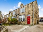 Thumbnail for sale in Rowley Lane, Lepton, Huddersfield