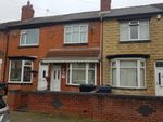 Thumbnail to rent in Blythswood Road, Tyseley, Birmingham