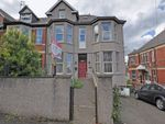 Thumbnail for sale in Development Opportunity, Llanthewy Road, Newport