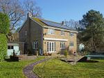 Thumbnail for sale in Chimney Mills, West Stow, Bury St. Edmunds