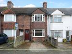 Thumbnail to rent in Southern Road, Camberley, Surrey