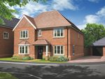 "Thumbnail to rent in ""The Orchard"" at Basingstoke Road, Spencers Wood, Reading"