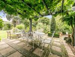 Thumbnail for sale in Orchard Road, Bramford, Ipswich