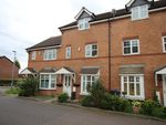 Thumbnail for sale in Netherhouse Close, Great Barr, Birmingham