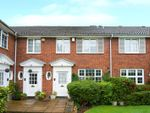 Thumbnail for sale in Sunningdale Close, Stanmore