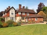 Thumbnail to rent in Petersfield Road, Greatham, Liss, Hampshire