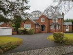 Thumbnail for sale in Bucklow View, Bowdon, Altrincham