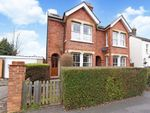 Thumbnail for sale in Yetminster Road, Farnborough