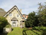 Thumbnail for sale in 2, The Old Manor House, Ventnor