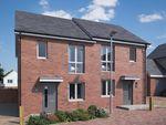 Thumbnail to rent in Plot 147, High Tree Lane, Tunbridge Wells