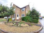 Thumbnail to rent in Dawson Close, Newborough, Peterborough, Cambridgeshire