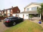 Thumbnail for sale in Ansty Road, Wyken, Coventry