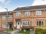 Thumbnail for sale in Highridge Close, Weavering, Maidstone, Kent