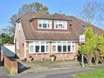 Thumbnail for sale in Kings Mede, Waterlooville, Hampshire