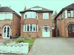 Thumbnail for sale in Sheldonfield Road, Birmingham