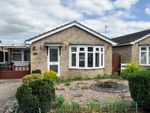 Thumbnail for sale in Maud Close, Bicester