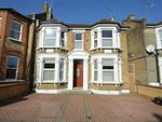 Thumbnail to rent in Valentines Road, Ilford, Essex.