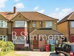 Thumbnail for sale in Bannister Close, Langley, Slough