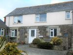 Thumbnail to rent in Meadow Cottage, Sclerder Lane, Talland
