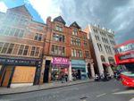 Thumbnail to rent in Grosvenor Chambers, 23 King Street, Nottingham