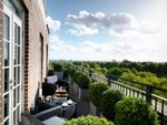 Thumbnail to rent in Park Lane, Mayfair