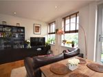 Thumbnail for sale in Admiral House, Upper Charles Street, Camberley