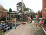Thumbnail to rent in Tower Road, Westbourne, Bournemouth