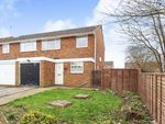 Thumbnail for sale in Avon Place, Aylesbury, Buckinghamshire, Bucks