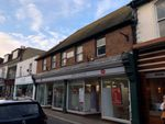 Thumbnail to rent in Hythe High Street, Hythe