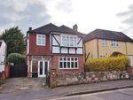 Thumbnail to rent in Ellesmere Close, London