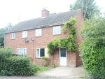 Thumbnail for sale in Mariners Way, King's Lynn