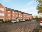 Thumbnail for sale in Bellam Court, Wardley, Manchester, Greater Manchester