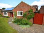 Thumbnail to rent in Handcroft Close, Crondall, Farnham