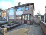 Thumbnail for sale in Christopher Way, Childwall, Liverpool, Merseyside