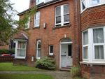 Thumbnail to rent in St. Johns Road, Southborough, Tunbridge Wells