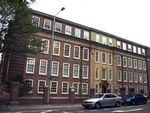 Thumbnail to rent in County House, Worcester