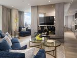 """Thumbnail to rent in """"Lombard Wharf"""" at Lombard Road, Battersea, London"""