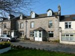 Thumbnail for sale in Coastal Road, Hest Bank, Lancaster