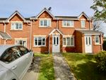Thumbnail to rent in Rokeby Close, Bootle
