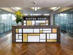 Thumbnail to rent in Euston House, 24 Eversholt Street, London