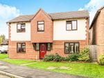 Thumbnail for sale in Willow Drive, Bicester