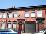 Thumbnail to rent in Sussex Street, Deeplish, Rochdale