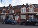 Thumbnail to rent in Raddlebarn Road, Selly Oak, Birmingham