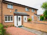 Thumbnail for sale in Colston Avenue, Bishopbriggs, Glasgow