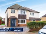 Thumbnail for sale in Vine Close, West Drayton