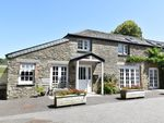 Thumbnail to rent in Roseland Parc, Tregony, Truro