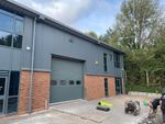 Thumbnail to rent in Kingfisher Business Park, Arthur Street, Redditch