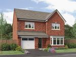 "Thumbnail to rent in ""Ryton"" at Ruby Lane, Mosborough, Sheffield"