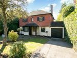 Thumbnail to rent in Chess Hill, Loudwater, Rickmansworth, Hertfordshire